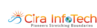 SOC Analyst - Level 2 role from CiraInfoTech in Alpharetta, GA