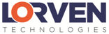NodeJS API developer role from Lorven Technologies, Inc. in Minneapolis, MN