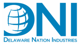 Exchange Administrator - Overnight Shift role from DNI Delaware Nation Industries in Oklahoma City, OK