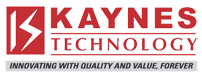 Full Stack Developer role from Kaynes Technology Inc in New York, NY