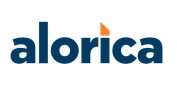 Network Infrastructure Sr Engineer role from Alorica in Plantation, FL
