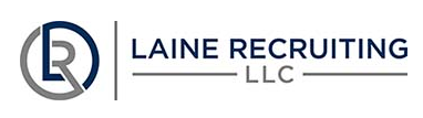 Software Engineer role from Laine Recruiting, LLC in Rochester, NY