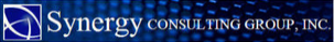 Synergy Consulting Group