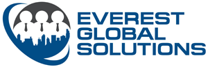 Sr. .NET Developer role from Everest Global Solutions in Richardson, TX
