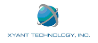 System Admin / Cloud Engineer / Azure / Hadoop role from Xyant Services, Inc. in San Jose, CA
