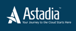 IT Service Desk Technician I role from Astadia in Jacksonville, FL