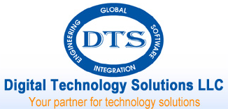 DevOps Engineer-Troy, MI role from Digital Technology Solutions in Troy, MI