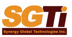 Synergy Global Technologies Inc