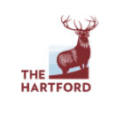 The Hardford
