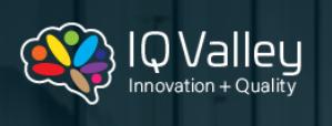 .NET Developer role from IQValley LLC in Atlanta, GA