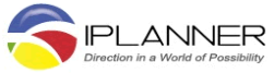 Senior Software Developer role from iPlanner in Dallas, TX