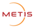 Metis Technology Solutions, Inc.