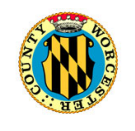 IT ANALYST/TECHNICIAN role from Worcester County Government Center in Snow Hill, MD