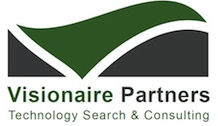 Mid-level Data Modeler / Architect - BHJOB2052_15681 role from Visionaire Partners in Atlanta, GA