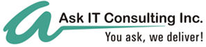 Ask It Consulting Inc