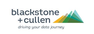 Blackstone & Cullen Inc.