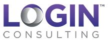 Login Consulting Services, Inc