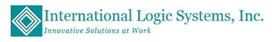 International Logic Systems, Inc. (ILS)