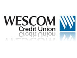 Wescom Central Credit Union