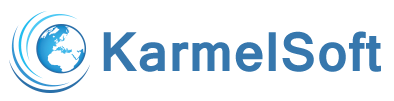 Karmel Software Solutions Inc.,