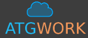 GIS Technician role from ATG Work in Atlanta, GA
