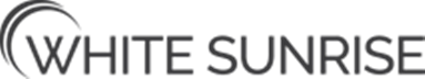 WANTED: Senior Back End Developer role from White Sunrise in Atlanta, GA