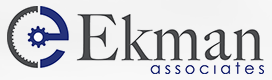 Sr. Associate / Analyst - GRC role from Ekman Associates, Inc. in Menlo Park, CA