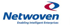.Net Developer role from Netwoven in Charlotte, NC