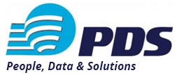 Data Engineer role from Productive Data Commercial Solutions in Ambler, Pennsylvania