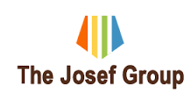 Sr Systems Administrator role from Josef Group in Raleigh, NC