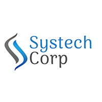 UX-Frontend Developer role from Systech Corp, Inc. in Baltimore, MD