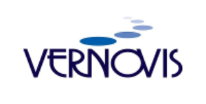 Network and Security Administrator role from Vernovis in Cincinnati, OH