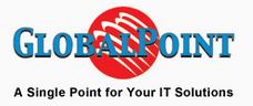Performance test engineer role from GlobalPoint in Parsippany-troy Hills, NJ