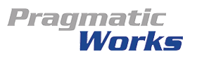 Senior Consultant, Enterprise Data Modeling role from Pragmatic Works in Jacksonville, FL