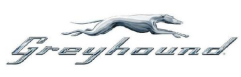 Sr. Database Administrator role from Greyhound in Dallas, TX