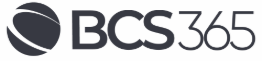 IT Helpdesk Support Level II Technician role from BCS365 in Rockland, MA