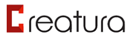 Cloud Engineer role from Creatura Consulting LLC in Irvine, CA