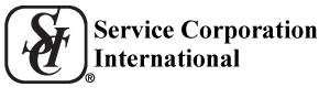 SOC Analyst role from Service Corporation International in Houston, TX