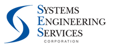 Full Stack Java Developer role from SESC in Rockville, MD