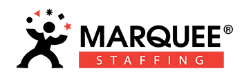 Senior Software Design Engineer /Software Design Engineering Manager role from Marquee Staffing in Irvine, California