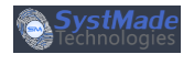 Systmade Technologies LLC