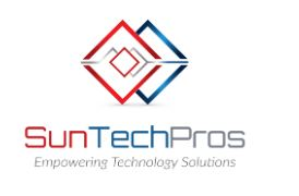 Full Stack Software Engineer role from SunTechPros, Inc. in Raleigh, NC
