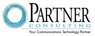 Telecom Project Manager role from Partner Consulting in Philadelphia, PA