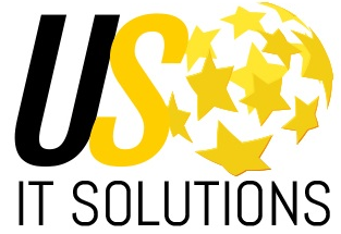 US IT Solutions, Inc.