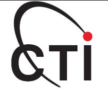 ETL Developer role from Conch Technologies in New Albany, Oh, OH