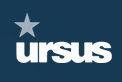 Software Engineer role from Ursus in Redmond, WA