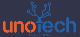 UnoTech Solutions LLC
