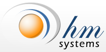 Ohm Systems, Inc