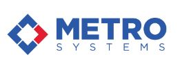 Technical Support Engineer role from Metro Systems Inc in