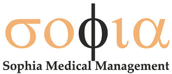 Web/UI Architect role from Sophia Medical Management in Chicago, IL
